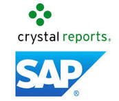 CrystalReports02